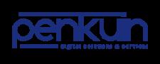 logo-blue-penkuin